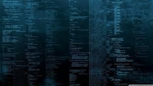 high def desktop backgrounds programming hd desktop wallpaper widescreen high definition