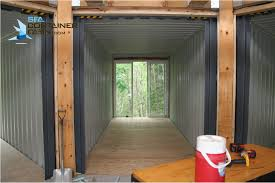 Shipping Container Home Design Kit Diy Shipping Container Cabin Kit Archives Sea Container Cabin