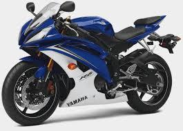 2007 yamaha r1 owners manual motorcycle wallpaper