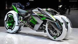 honda bikes download stock photos of honda motorcycle models images