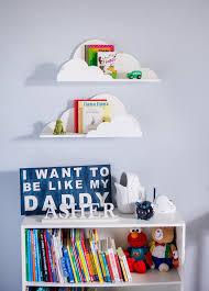 shelves for kids room cloud shelf for kids room baby nursery wall decor hanging