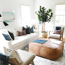 Wooden Arm Chairs Living Room Danielle Oakey Interiors My Living Room Is Starting To Come