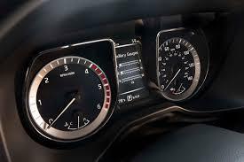 nissan titan interior 2016 nissan titan xd reviews research new u0026 used models motor trend