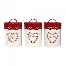 red kitchen canisters sets red kitchen sinks house design reptoz com