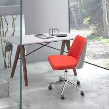 Office Bungee Chair Best Guide To Choose Ideal Bungee Office Chair Med Art Home
