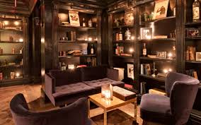 the breslin bar and dining room casa apicii x bar fortuna u2014 romantic west village date idk tonight