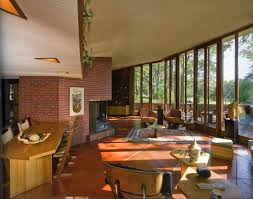 Prairie Home Plans by House Plan Frank Lloyd Wright Prairie Style House Plans Frank