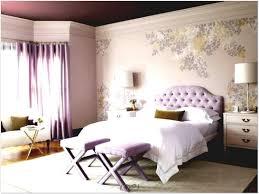Duggar Girls Bedroom Remodel Bedroom Bedroom Ideas Pinterest Bedroom Ideas For Teenage Girls