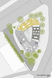 Nottingham Arena Floor Plan by 129 Best Site Plan Images On Pinterest Site Plans Architecture