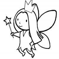 printable fairy princess printable princess free
