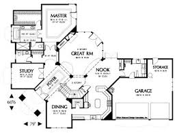 Unusual House Plans by Plan 034h 0122 Find Unique House Plans Home Plans And Floor