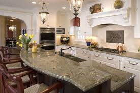 permanent kitchen islands eat in kitchen ideas for small kitchens free standing teak kitchen