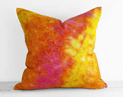 Thanksgiving Pillow Covers Thanksgiving Pillow Covers Fall Decorative Throw Pillows