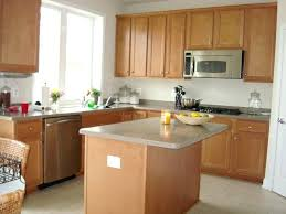 kitchen upgrades ideas kitchen upgrade ideas coryc me