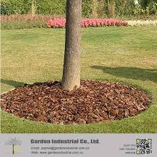 home yard decoration pine bark mulch buy garden decoration pine