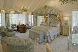 antikes schlafzimmer schlafzimmer ideen im viktorianischen stil 40 einrichtungsbeispiele