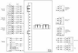 electric underfloor heating wiring diagram wiring diagram