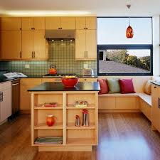 simple kitchen with island simple kitchen island houzz awesome