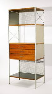 770 best furniture images on pinterest foundation robins and