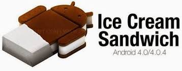 android 4 0 icecream sandwich all android version tech me all