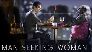 Seeking Tv Series Must See Tv Series Seeking On Air January 14 2015
