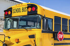 Wyoming travel buses images Wyoming school bus driver accused of dui jpg