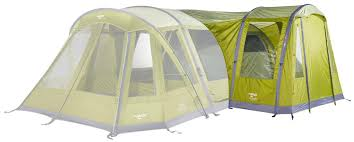 Vango Inflatable Awnings Airbeam U0026 Family Poled Optional Additions Just Pitch It Vango