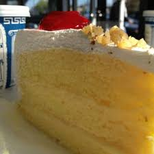 pitusa bakery 26 reviews bakeries 831 e 149th st mott haven