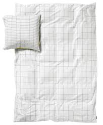 s u0026b minimal bedlinen set for 1 person for one 140 x 200 cm