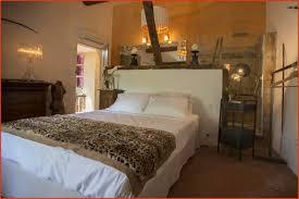 chambre d hotes alpilles chambre d hotes maussane les alpilles maison des baux arts 37142