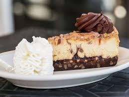best 25 cheesecake factory atlanta ideas on pinterest non