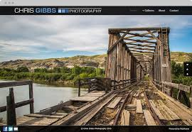 Photographers Websites Redframe Photography Websites And Online Proofing