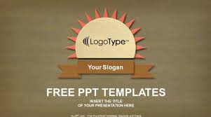 wood powerpoint template free download professional powerpoint