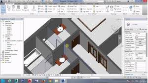 designing a house in revit architecture youtube