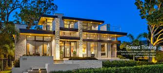 custom luxury home designs custom luxury home designer in ta tom lamb