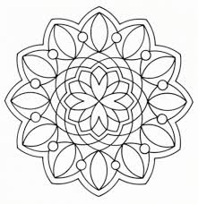 get this free summer coloring pages for adults to print 66596