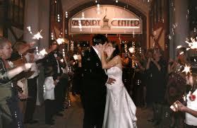 wedding venues in augusta ga wedding reception at the marbury center in augusta ga wedding