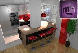 simulateur cuisine 3d cuisine 3d logiciel de cuisine 3d dynamique agencement