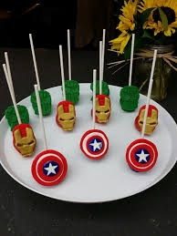 30 best cake pops and more images on pinterest cake pop