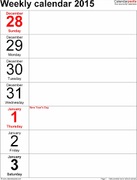 calendar uk free printable templates for excel monthly in high pdf