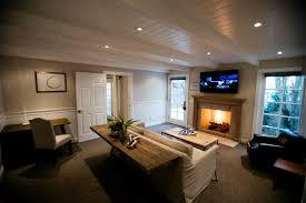 Livingroom Club 100 Livingroom Club Houston Accommodations Club King Suite