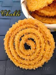 chakli recipe how to chakli chakli recipe how to instant chakli sandhya s recipes