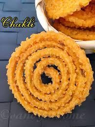 rice flour chakli recipe how chakli recipe how to instant chakli sandhya s recipes