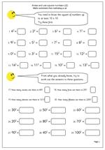 maths worksheets year 6 u0026 6 mental maths worksheets laptuoso