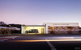 modern funeral home design design of architecture and furniture
