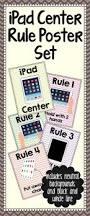 marktanteil lexus usa best 25 neues ipad ideas on pinterest was ist android was ist