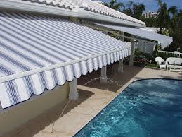 Awnings Baltimore Retractable Awnings Photo Gallery Baltimore Md Dc Va