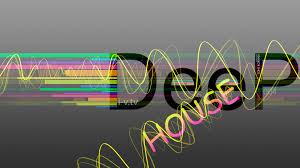 download deep house wallpaper hd gallery
