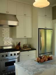 cream countertops design ideas