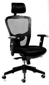 fauteuil de bureau usage intensif bureau fauteuil de bureau usage intensif best of fauteuil de bureau